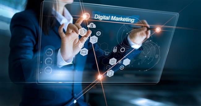 tendencias no futuro do marketing digital