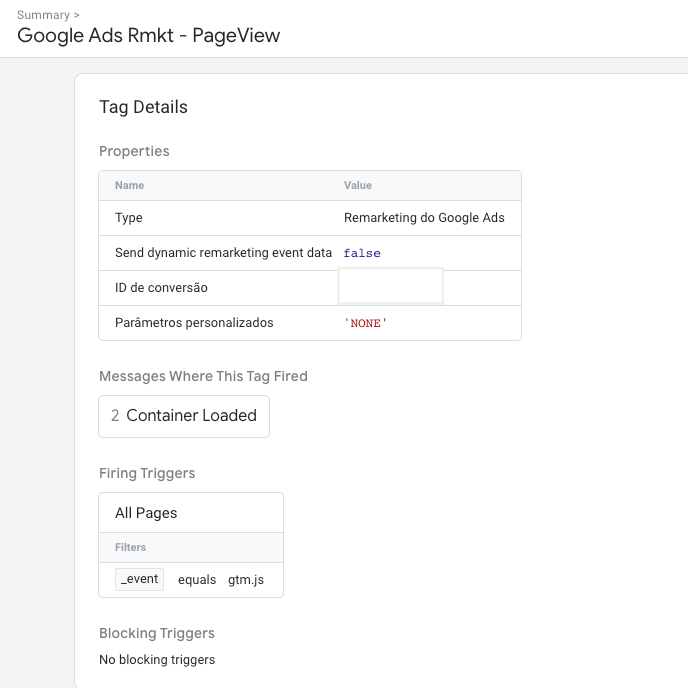 google-tag-manager-como-usar-novo-modo-preview