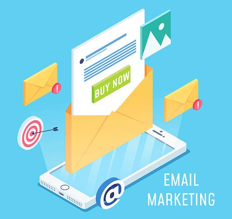 o-que-e-o-email-marketing
