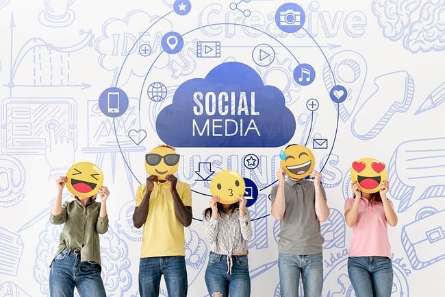 como-mensurar-o-sucesso-nas-redes-sociais