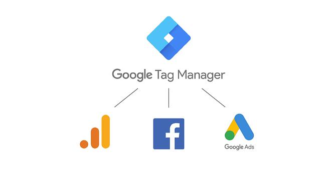 que-e-o-google-tag-manager