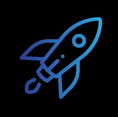 icone-seo-search-engine-optimization