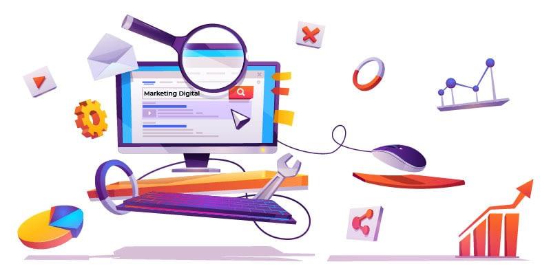 criatividade-no-marketing-digital